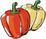 capsicum-logo